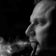 Омские курильщики напустили дыма ради победы