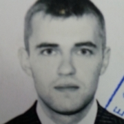 """Омская полиция ищет инкассатора, взявшего """"выходное пособие"""" в 400 тысяч"""