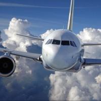 Авиакомпании отменяют несколько рейсов из Омска