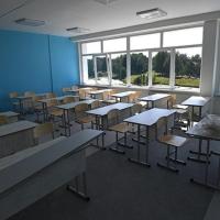 Омские учителя требуют защиты