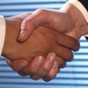 Омск примет немецкую бизнес-делегацию