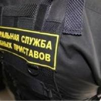 Таджикский экстремист найден в Омске