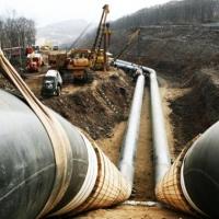 «Транснефть – Сибирь» реконструировало нефтепровод Усть-Балык – Омск