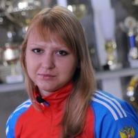 Омичка завоевала бронзу на международном марафоне в Сеуле