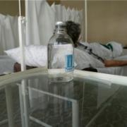 Прокуратура выявила более 200 нарушений в омских больницах