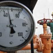 """""""Газпром"""" отключает омских должников от """"трубы"""""""