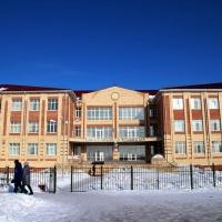 На ремонт школ Омской области выделили 200 млн рублей