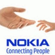 Nokia закроет свой магазин в Омске