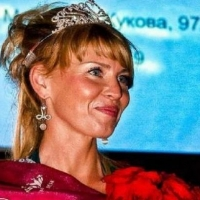 В новом составе Горсовета оказалась вице-миссис Омск