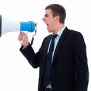 Омские предприниматели оштрафованы за рекламу