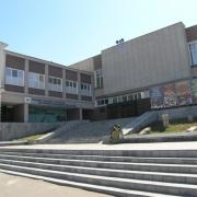 Омский краеведческий музей удивил фонд Потанина сибирским иконописанием