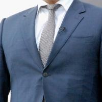 Федеральная корпорация МСП поддержит омских поставщиков для крупных заказчиков