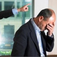 В Сосновском мужчина не пережил увольнение