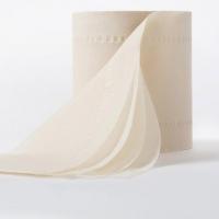 КомпанияXiaomi выпустила новинку - туалетную бумагу