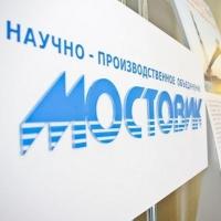 """План внешнего управления НПО """"Мостовик"""" обсудят в Омске в мае"""