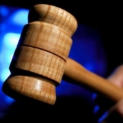 Латвийский банк выиграл дело в омском арбитраже