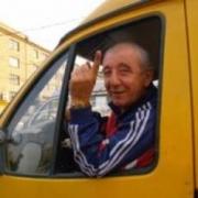 Среди водителей омских маршруток нашли гастарбайтеров