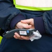 Сотрудники ГИБДД будут проверять омских водителей на трезвость