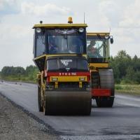 В Омской области подрядчикам предлагают 999,9 млн рублей за ремонт дорог