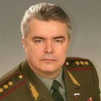 Омский губернатор отправил в отставку своего зама