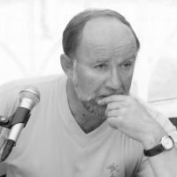 Блогер Омскпресс стал лауреатом журналистского конкурса