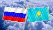 «Хочу знать родной язык!» – говорят десятки молодых казахов