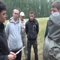 Верховный суд подтвердил пожизненный приговор убийце Лизы Бачевской