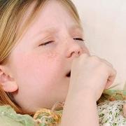 Мать четырёх детей может начать эпидемию туберкулёза в Омской области