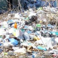 В Омском районе планируется расширение мусорного полигона «Надеждинский»?