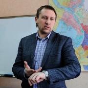 """Ткачук возглавил """"цензурное управление"""" обладминистрации"""