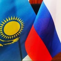 Стала известна программа Российско-Казахстанского Форума в Омске