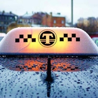 Омская Госавтоинспекция проверит водителей такси