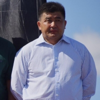 Гособвинитель требует посадить омского депутата Шушубаева на восемь лет