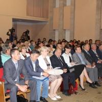 Бизнесмены обсудили перспективы развития  проекта «Сибирский тракт»