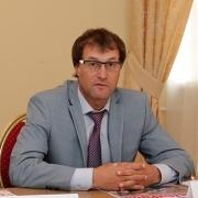"""В правительстве назначен новый """"старый"""" министр спорта"""