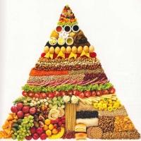 Омские цены на продукты признаны самыми низкими