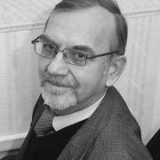 Юрий Гамбург поручил исследовать смерть омского журналиста