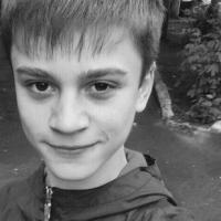 Двоих  пропавших подростков ищет омская полиция