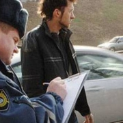 Полиция установила личности погибших на трассе Омск-Тюмень