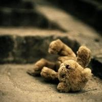 В Омске в тройном ДТП пострадали дети
