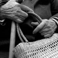 В одном из отделов полиции Омска от сердечного приступа скончалась пенсионерка