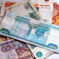 УФНС определило 10 крупнейших налогоплательщиков омского региона