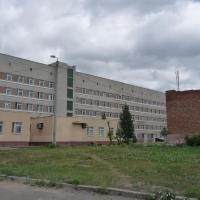 В омской МСЧ №4 руководителей поймали на взятке