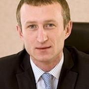 Кресло министра спорта Омской области может опять оказаться пустым