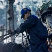 """""""Газпром"""" поглотит четыре омских предприятия"""