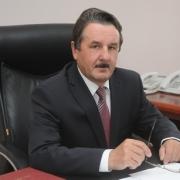 Ярковой сохранил должность председателя Омского облсуда