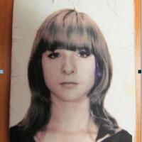 В Омске четыре дня ищут 16-летнюю девушку