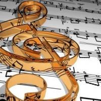 В Омской области объявлен конкурс на лучший гимн молодежи