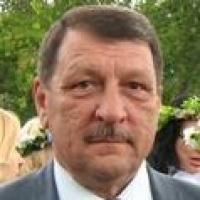 Мэр Омска назначил главу Кировского округа