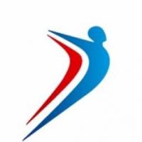 Представители омской молодежи поборются за гранты на открытие собственного бизнеса